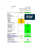 Caso Flujo_caja -Evaluacion Docente 2017