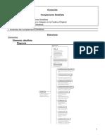 detallista.pdf