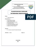 Paternidad-resposable 3 Grupo