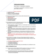 3er Grupo Titulacion Banco de Preguntas Chafloque-1-1 (1)