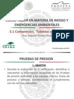 3_1_Compr_Tuberia_RSG_Nov2016.pdf