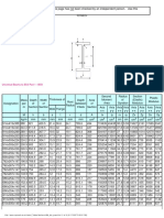 Universal Beams to BS4 Part 1 _1993.pdf