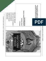 160-Lavrin_LaMujer.pdf