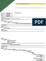 PLS-CADD.pdf
