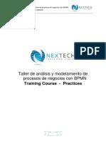 Practibas_BPMN_Taller_V2.0.pdf
