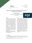Phenomenes enonciatifs et localisations spatio-temporelles dans Du Cote de chez Swann.pdf