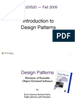 Patterns-Singleton,Proxy,State.pdf