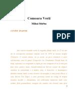 Mihai Stirbu-Comoara verii.pdf