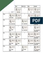 224360221-Tabla-de-Intervalos.pdf