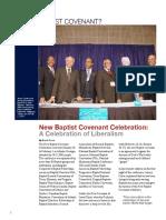 A_New_Baptist_Covenant.pdf
