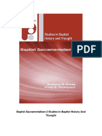 baptist-sacramentalism-2-studies-in-baptist-history-and-thought.pdf