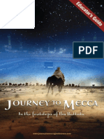 Journey to Mecca- In the Footsteps of Ibn Battuta