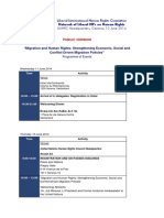 2nd Annual LI HRC Meeting_Public Programme_Final