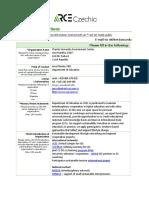 partner information cuec  for web