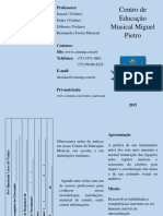 Folder Recital 2016.2 (recuperado).docx