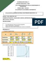 solucion prueba NEE.pdf