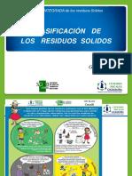 Clasificación de Residuos Sólidos.pdf