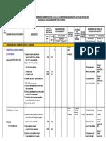 TUPA.pdf