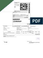 Flipkart Labels 29 Jun 2017-10-07