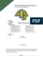 Unt-Introducción a Enfermeria I-5