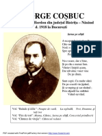 fise_de_portofoliu___autori.pdf