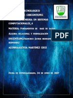 INVESTIGACION DE NORMALIZACION.pdf