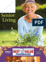2017 Senior Living Tab
