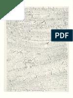 o_alfabeto_enfurecido.pdf
