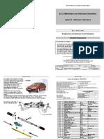 Ep3_Ressource.doc