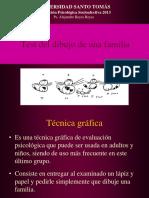 Apunte 03-Introducción al test de la familia.pdf