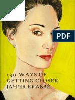 GettingCloser.pdf