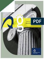 Grado en derecho.pdf