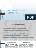 Modelo Educativo IMER