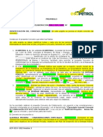 47470 Anexo 02 Preámbulo Clausulado Específico Para Convenios