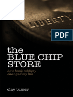 The Blue Chip Store
