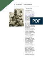 DA2_U5_T2_Contenidos_v01.pdf