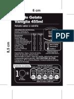 GELATOS STICKER_PDF.pdf