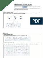 Examen Final Física II