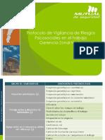 PPT Plan de Acción Protocolo.pptx