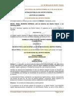 LEY DE MOVILIDAD.pdf