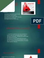 AutoCAD.pptx.pptx