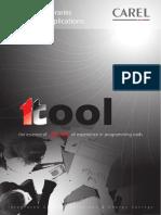 1tool Software en Programma Voor HVAC_R Leaflet