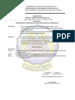 SK Monitoring Pengelolaan dan Pelaksanaan Program.docx