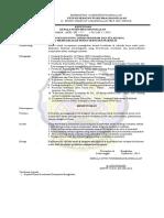 SK Kewajiban Penanggung jawab Program dan Pelaksanaan utk memfasilitasi PSM.doc