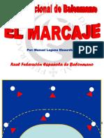 Cap 8 El Marcaje1