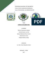 CREDITO-DOCUMENTARIO-FINAL.docx