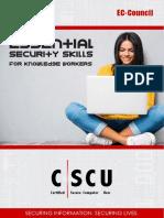 cscu-brochure-2016-160604090843