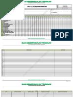 Modelo - Check List Empilhadeira mensal - Blog Segurança do Trabalho.pdf