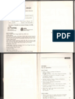 Política e Cultura Na História Da Produção Do Brasil - WARDE, CARVALHO--2000
