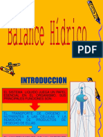 Balance Hidroelectrolitico Epub Download